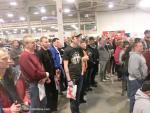 3rd Annual 2013 Northeast Rod & Custom Car Show Nationals 97