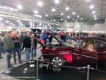 3rd Annual 2013 Northeast Rod & Custom Car Show Nationals 5