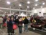 3rd Annual 2013 Northeast Rod & Custom Car Show Nationals 6