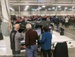 3rd Annual 2013 Northeast Rod & Custom Car Show Nationals 7