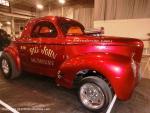 3rd Annual 2013 Northeast Rod & Custom Car Show Nationals 77