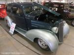 3rd Annual 2013 Northeast Rod & Custom Car Show Nationals 81