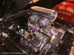 3rd Annual 2013 Northeast Rod & Custom Car Show Nationals 83