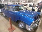 3rd Annual 2013 Northeast Rod & Custom Car Show Nationals 87
