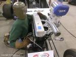 3rd Annual 2013 Northeast Rod & Custom Car Show Nationals 92