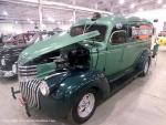 3rd Annual 2013 Northeast Rod & Custom Car Show Nationals 93