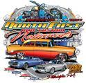 3rd Annual 2013 Northeast Rod & Custom Car Show Nationals 0