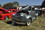 3rd Annual Bud Classic Car Show12