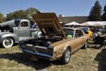 3rd Annual Bud Classic Car Show13