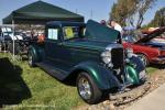 3rd Annual Bud Classic Car Show19