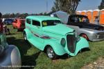 3rd Annual Bud Classic Car Show20