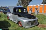 3rd Annual Bud Classic Car Show21