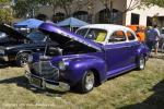 3rd Annual Bud Classic Car Show6