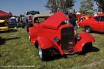 3rd Annual Bud Classic Car Show7