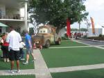 3rd Annual Car Masters Weekend at Downtown Disney June 15-16, 201316