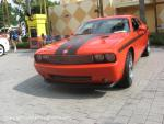 3rd Annual Car Masters Weekend at Downtown Disney June 15-16, 201321