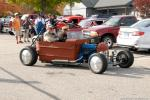 3rd Annual Jerry Griffin Memorial Cruise10