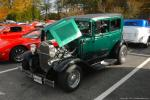 3rd Annual Jerry Griffin Memorial Cruise12