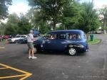 3rd Mike Linnings Hot Rod Roundup1