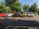 3rd Mike Linnings Hot Rod Roundup13