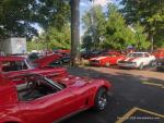 3rd Mike Linnings Hot Rod Roundup14