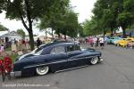 40th Anniversary of Back to the 50's Car Show-June 21-2347
