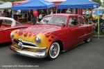 40th Anniversary of Back to the 50's Car Show-June 21-2358