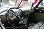 40th Anniversary of Back to the 50's Car Show-June 21-2388