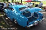 40th Anniversary of Back to the 50's Car Show-June 21-2359