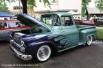40th Anniversary of Back to the 50's Car Show-June 21-2332
