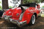 40th Anniversary of Back to the 50's Car Show-June 21-2349