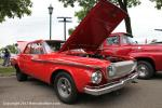 40th Anniversary of Back to the 50's Car Show-June 21-2350