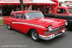 40th Anniversary of Back to the 50's Car Show-June 21-2360