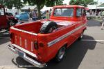 40th Anniversary of Back to the 50's Car Show-June 21-2357