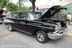 40th Anniversary of Back to the 50's Car Show-June 21-2399
