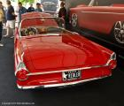 40th Annual Back to the 50's Car Show-June 21-2319