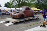 40th Annual Wheels of Time Rod & Custom Jamboree5
