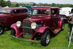 40th Annual Wheels of Time Rod & Custom Jamboree8