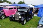 40th Annual Wheels of Time Rod & Custom Jamboree9