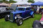 40th Annual Wheels of Time Rod & Custom Jamboree11