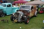 40th Annual Wheels of Time Rod & Custom Jamboree12