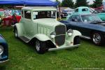 40th Annual Wheels of Time Rod & Custom Jamboree16