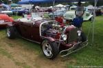 40th Annual Wheels of Time Rod & Custom Jamboree19