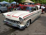 41st Annual Back to the '50s2
