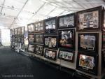 41st Annual Barrett-Jackson Auction8