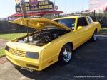 41st Annual Daytona Turkey Run0