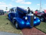 41st Annual Daytona Turkey Run32