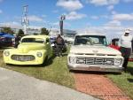 41st Annual Daytona Turkey Run52
