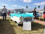 41st Annual Daytona Turkey Run58