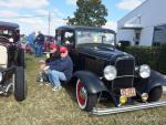 41st Annual Daytona Turkey Run60